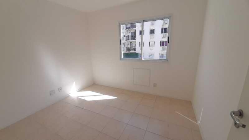 15 - Apartamento 2 quartos à venda Camorim, Rio de Janeiro - R$ 320.000 - SVAP20399 - 17