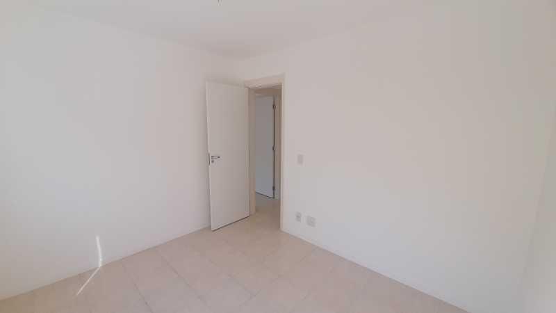 16 - Apartamento 2 quartos à venda Camorim, Rio de Janeiro - R$ 320.000 - SVAP20399 - 18