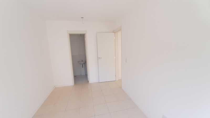 17 - Apartamento 2 quartos à venda Camorim, Rio de Janeiro - R$ 320.000 - SVAP20399 - 19