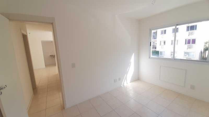 18 - Apartamento 2 quartos à venda Camorim, Rio de Janeiro - R$ 320.000 - SVAP20399 - 20