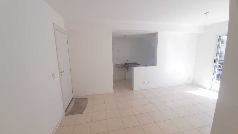 5 - Apartamento 2 quartos à venda Camorim, Rio de Janeiro - R$ 320.000 - SVAP20399 - 7