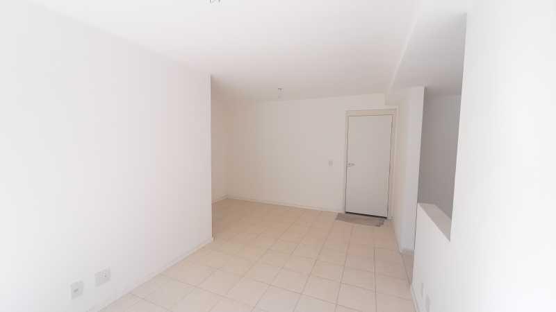 7 - Apartamento 2 quartos à venda Camorim, Rio de Janeiro - R$ 320.000 - SVAP20399 - 9