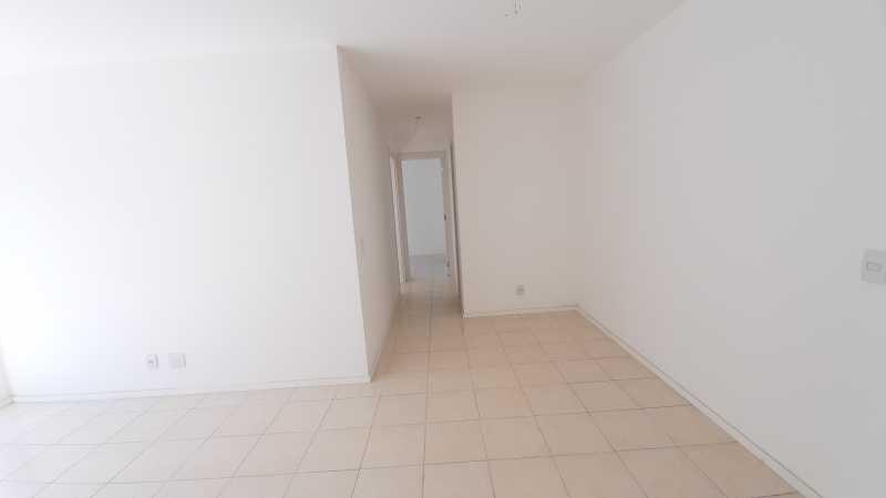 19 - Apartamento 2 quartos à venda Camorim, Rio de Janeiro - R$ 320.000 - SVAP20399 - 21