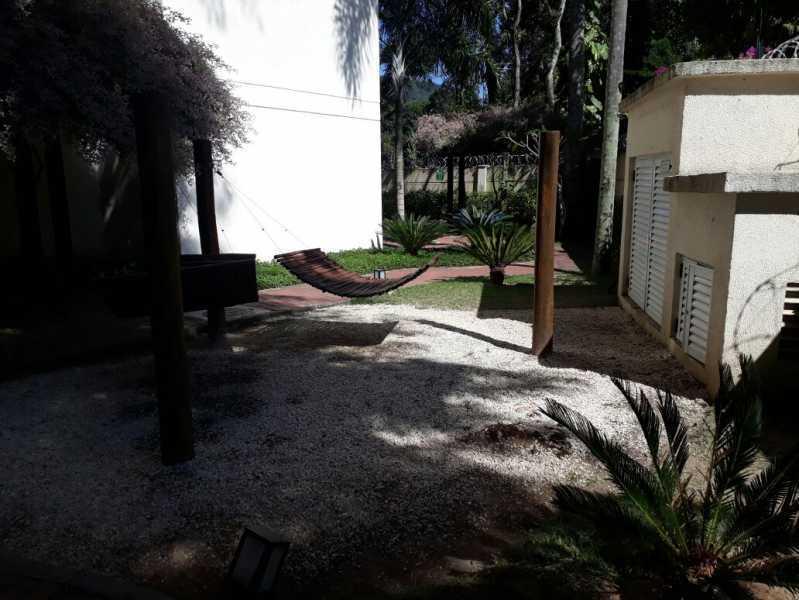 29 - Apartamento 2 quartos à venda Camorim, Rio de Janeiro - R$ 320.000 - SVAP20399 - 31