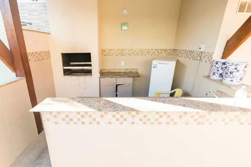 fotos-3 - Casa em Condomínio 3 quartos à venda Pechincha, Rio de Janeiro - R$ 559.000 - SVCN30114 - 5
