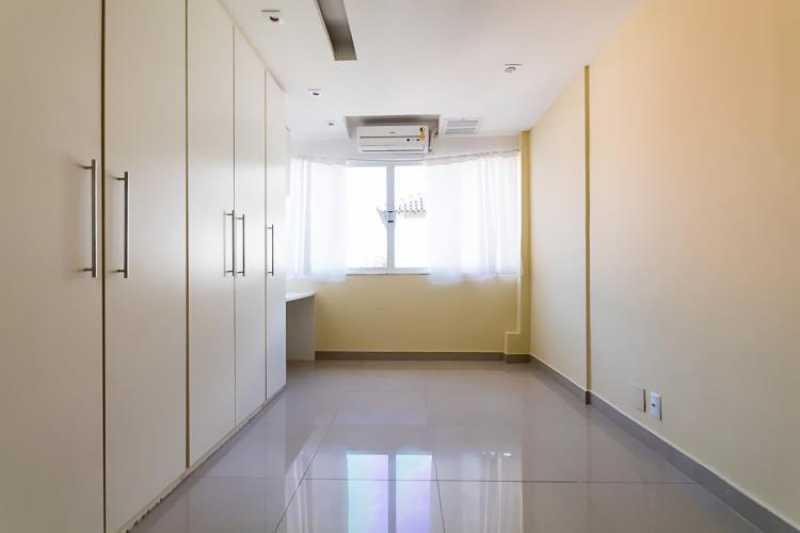 fotos-15 - Casa em Condomínio 3 quartos à venda Pechincha, Rio de Janeiro - R$ 559.000 - SVCN30114 - 15