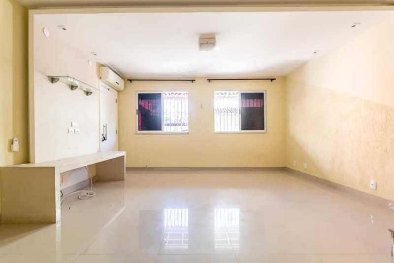 fotos-33 - Casa em Condomínio 3 quartos à venda Pechincha, Rio de Janeiro - R$ 559.000 - SVCN30114 - 28