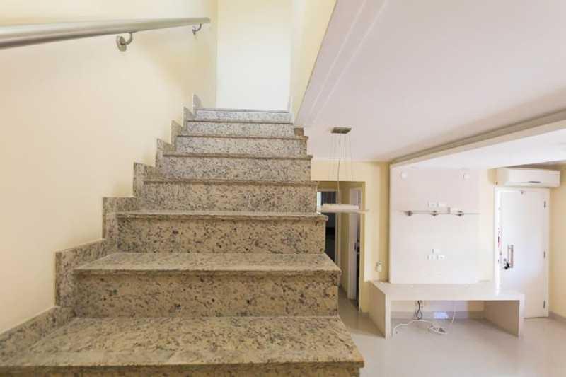 fotos-27 - Casa em Condomínio 3 quartos à venda Pechincha, Rio de Janeiro - R$ 559.000 - SVCN30114 - 29