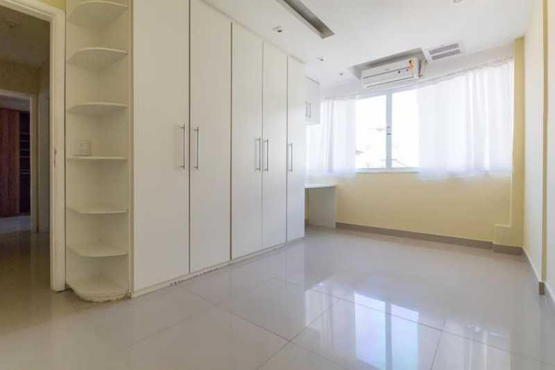10 - Casa em Condomínio 3 quartos à venda Pechincha, Rio de Janeiro - R$ 558.900 - SVCN30115 - 11