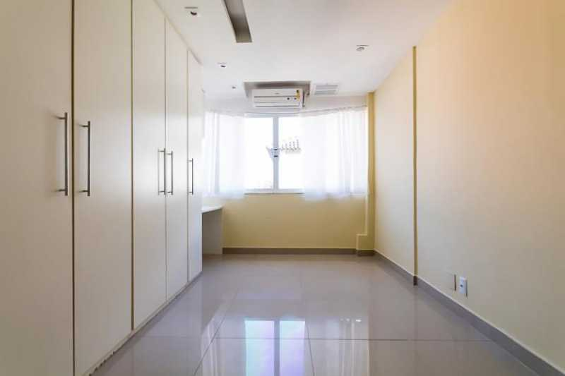 12 - Casa em Condomínio 3 quartos à venda Pechincha, Rio de Janeiro - R$ 558.900 - SVCN30115 - 13