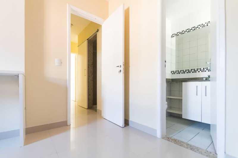 15 - Casa em Condomínio 3 quartos à venda Pechincha, Rio de Janeiro - R$ 558.900 - SVCN30115 - 16