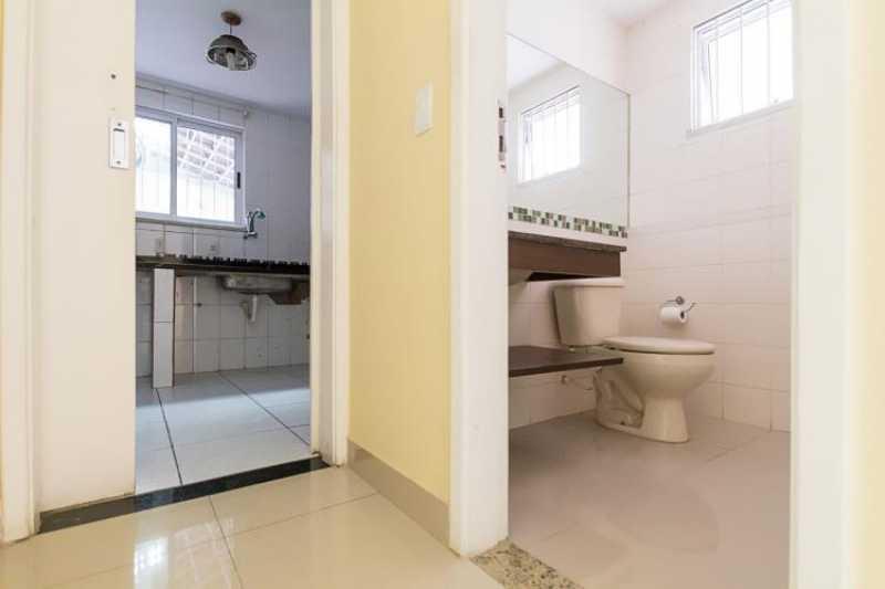 23 - Casa em Condomínio 3 quartos à venda Pechincha, Rio de Janeiro - R$ 558.900 - SVCN30115 - 24