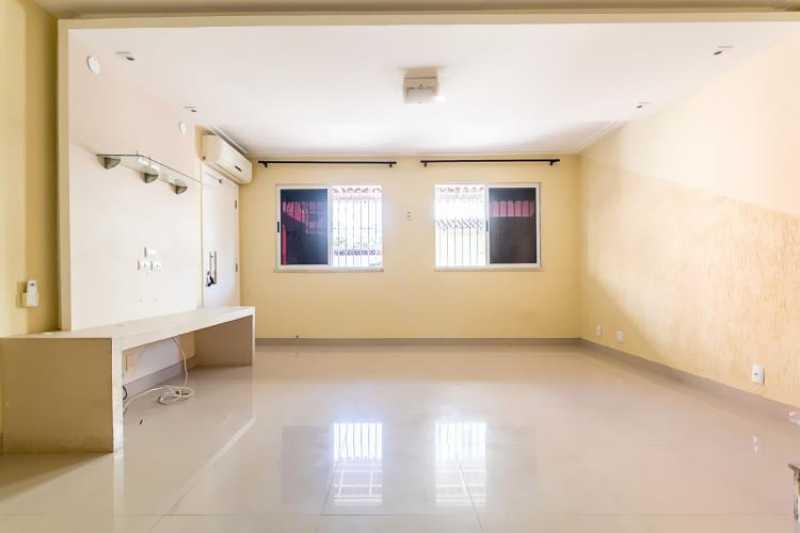 6 - Casa em Condomínio 3 quartos à venda Pechincha, Rio de Janeiro - R$ 558.900 - SVCN30115 - 7