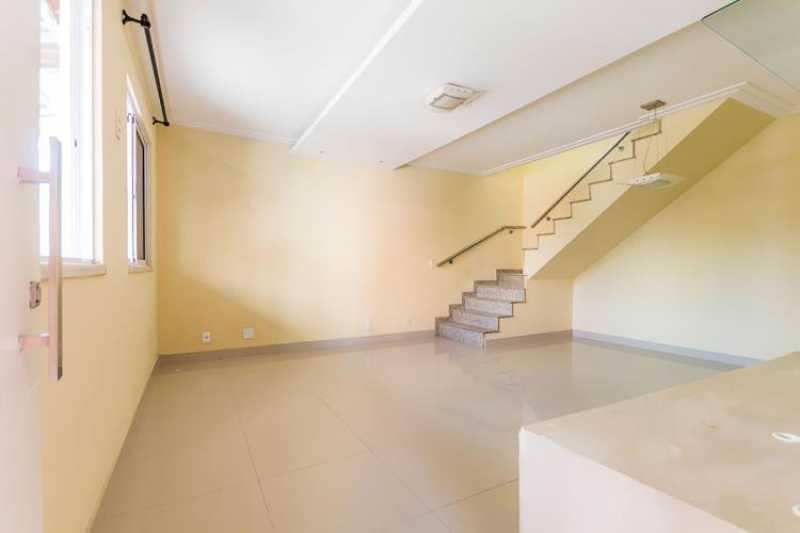 7 - Casa em Condomínio 3 quartos à venda Pechincha, Rio de Janeiro - R$ 558.900 - SVCN30115 - 8