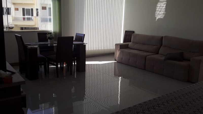 13 - Casa 4 quartos à venda Curicica, Rio de Janeiro - R$ 1.400.000 - SVCA40014 - 14