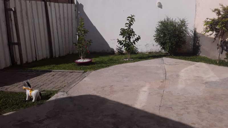 15 - Casa 4 quartos à venda Curicica, Rio de Janeiro - R$ 1.400.000 - SVCA40014 - 16