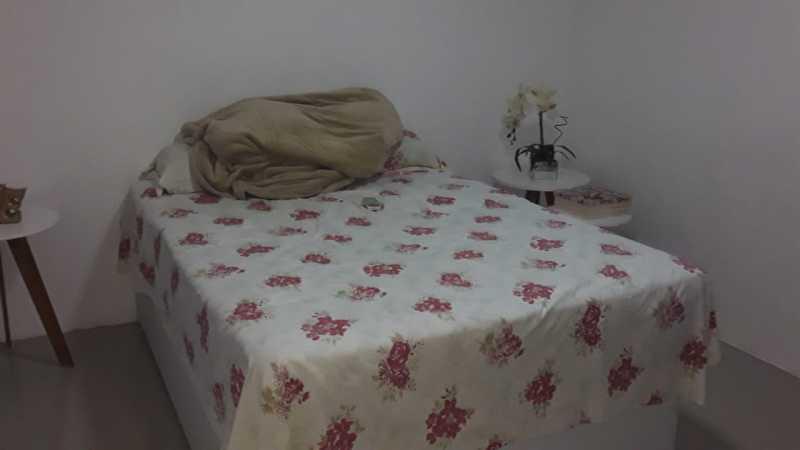 19 - Casa 4 quartos à venda Curicica, Rio de Janeiro - R$ 1.400.000 - SVCA40014 - 20