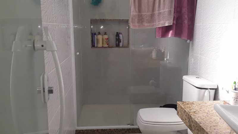29 - Casa 4 quartos à venda Curicica, Rio de Janeiro - R$ 1.400.000 - SVCA40014 - 30