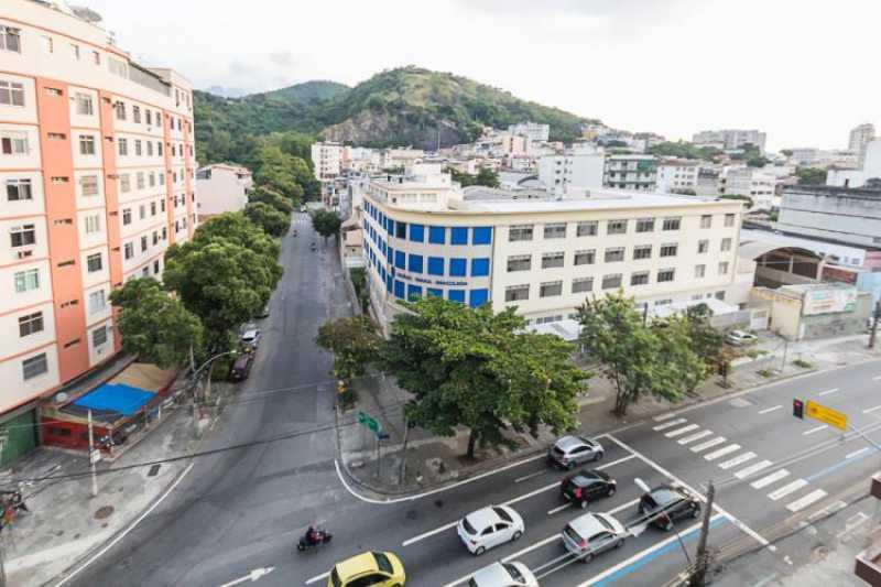 fotos-2 - Apartamento 2 quartos à venda Maracanã, Rio de Janeiro - R$ 289.000 - SVAP20406 - 3
