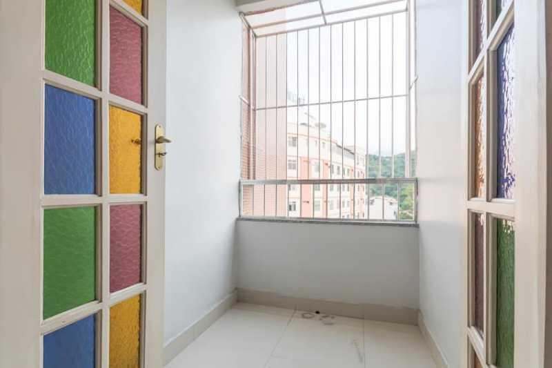 fotos-3 - Apartamento 2 quartos à venda Maracanã, Rio de Janeiro - R$ 289.000 - SVAP20406 - 4