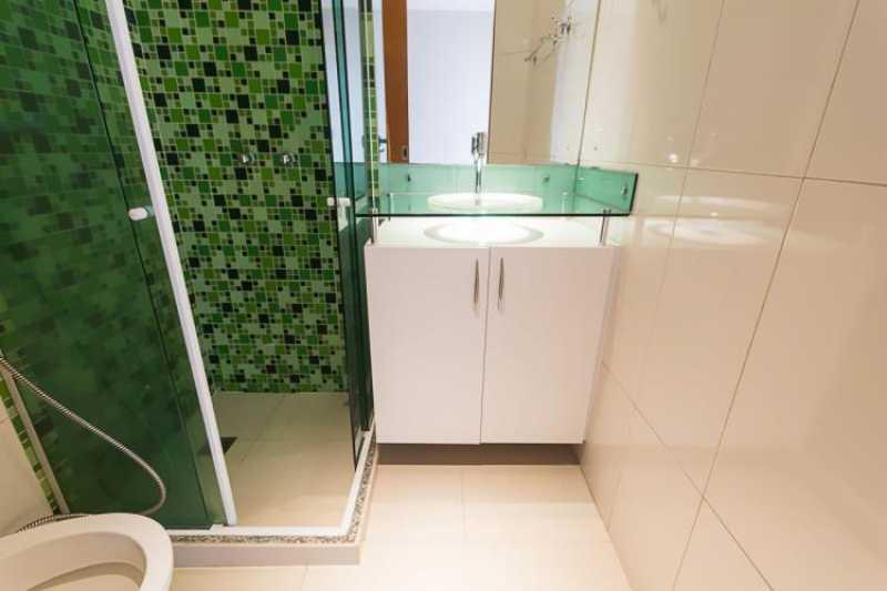 fotos-5 - Apartamento 2 quartos à venda Maracanã, Rio de Janeiro - R$ 289.000 - SVAP20406 - 6