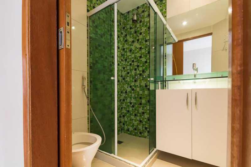 fotos-6 - Apartamento 2 quartos à venda Maracanã, Rio de Janeiro - R$ 289.000 - SVAP20406 - 7