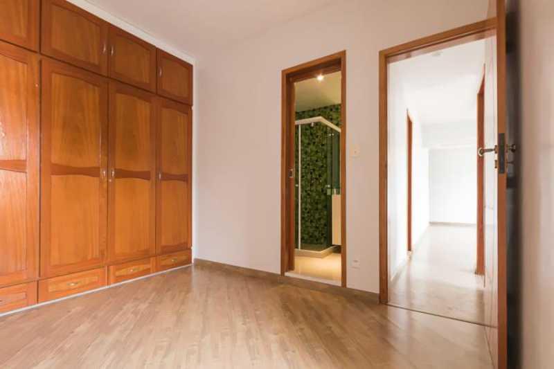 fotos-7 - Apartamento 2 quartos à venda Maracanã, Rio de Janeiro - R$ 289.000 - SVAP20406 - 8
