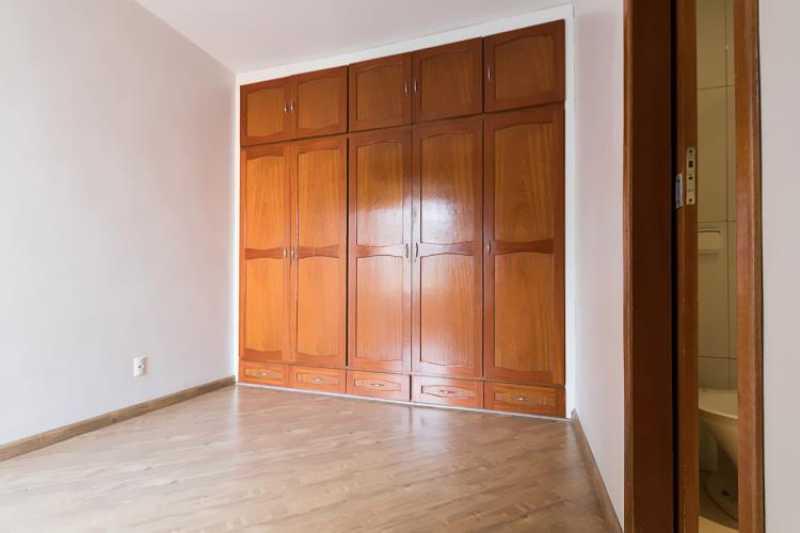 fotos-9 - Apartamento 2 quartos à venda Maracanã, Rio de Janeiro - R$ 289.000 - SVAP20406 - 9