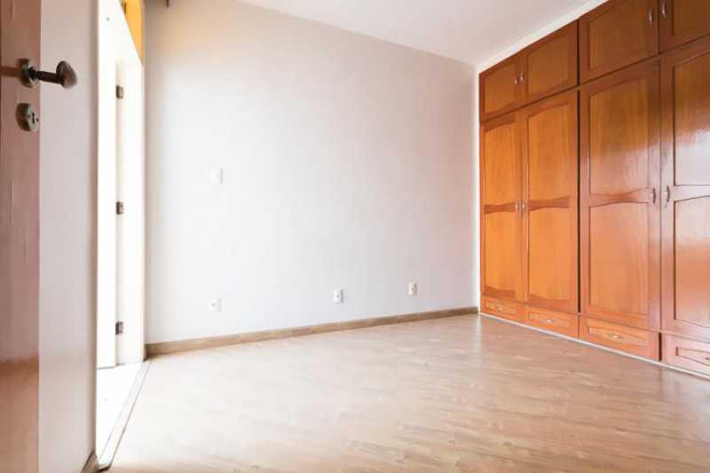 fotos-10 - Apartamento 2 quartos à venda Maracanã, Rio de Janeiro - R$ 289.000 - SVAP20406 - 10