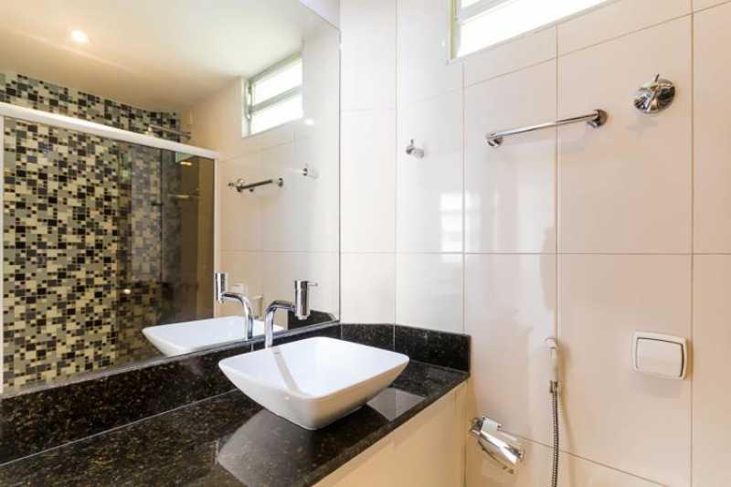 fotos-11 - Apartamento 2 quartos à venda Maracanã, Rio de Janeiro - R$ 289.000 - SVAP20406 - 11
