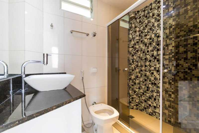 fotos-12 - Apartamento 2 quartos à venda Maracanã, Rio de Janeiro - R$ 289.000 - SVAP20406 - 12