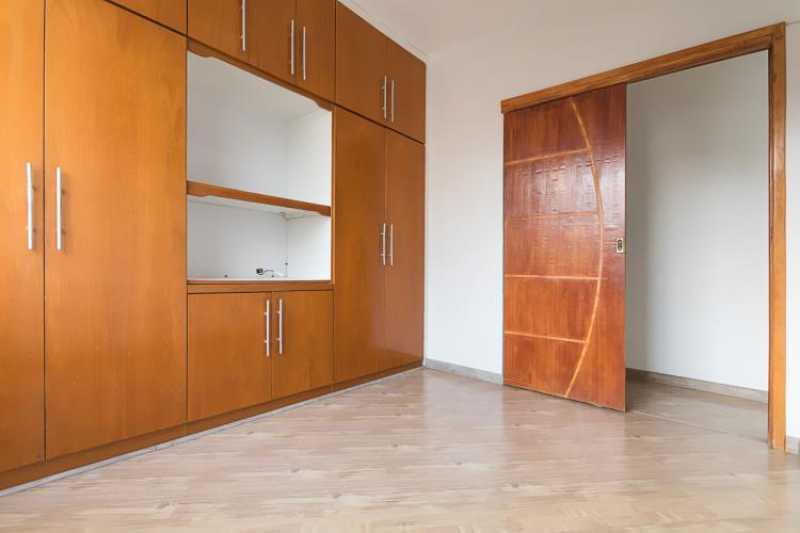 fotos-13 - Apartamento 2 quartos à venda Maracanã, Rio de Janeiro - R$ 289.000 - SVAP20406 - 13