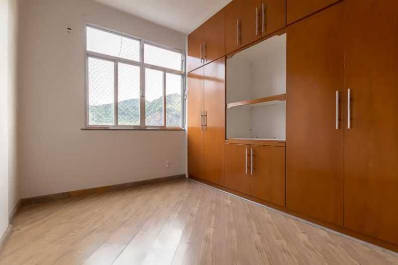 fotos-14 - Apartamento 2 quartos à venda Maracanã, Rio de Janeiro - R$ 289.000 - SVAP20406 - 14