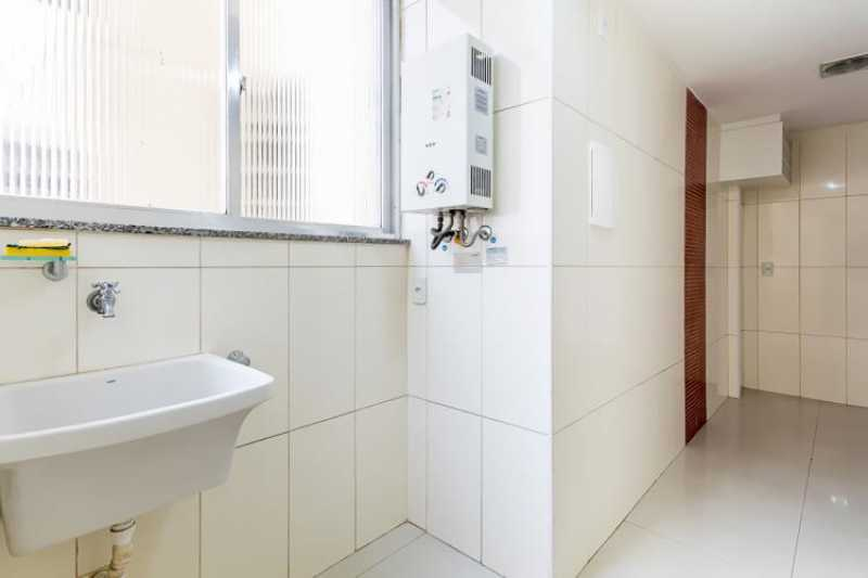 fotos-15 - Apartamento 2 quartos à venda Maracanã, Rio de Janeiro - R$ 289.000 - SVAP20406 - 19