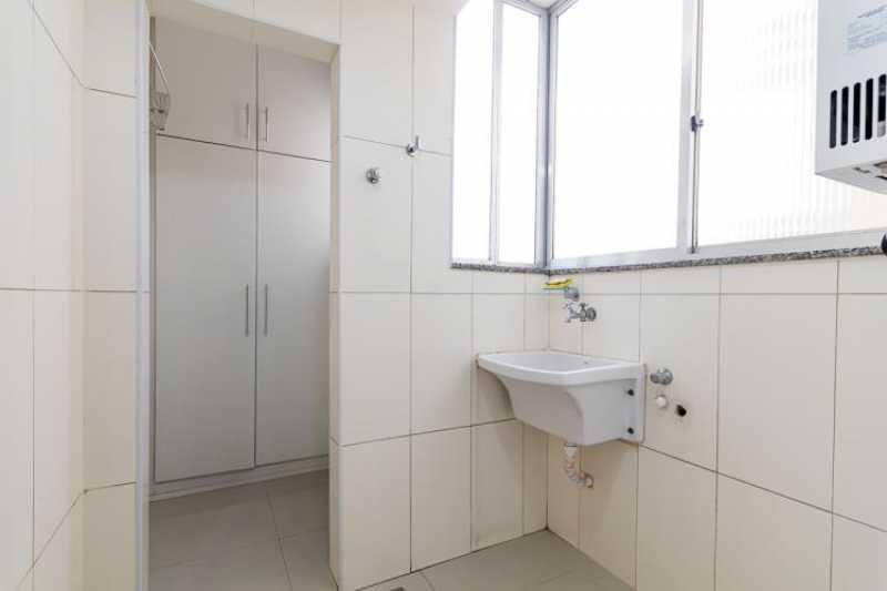 fotos-16 - Apartamento 2 quartos à venda Maracanã, Rio de Janeiro - R$ 289.000 - SVAP20406 - 15