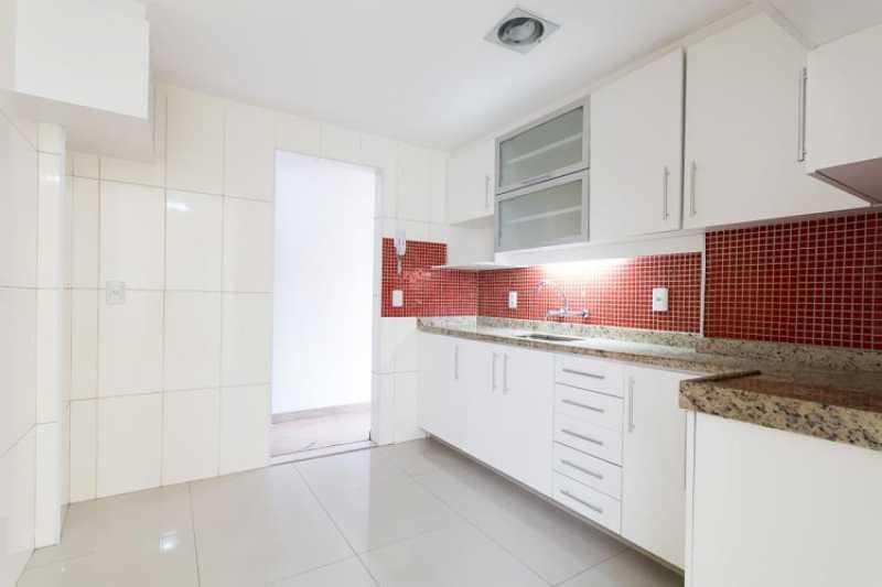 fotos-17 - Apartamento 2 quartos à venda Maracanã, Rio de Janeiro - R$ 289.000 - SVAP20406 - 18