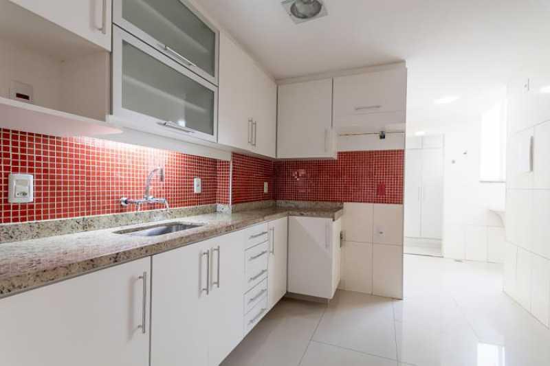 fotos-18 - Apartamento 2 quartos à venda Maracanã, Rio de Janeiro - R$ 289.000 - SVAP20406 - 17