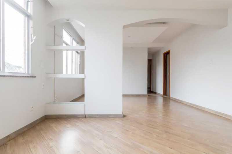 fotos-19 - Apartamento 2 quartos à venda Maracanã, Rio de Janeiro - R$ 289.000 - SVAP20406 - 16
