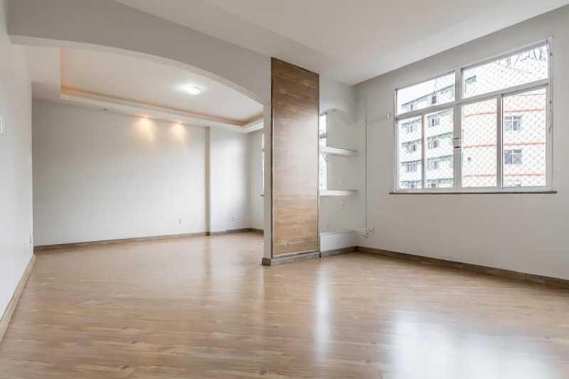 fotos-20 - Apartamento 2 quartos à venda Maracanã, Rio de Janeiro - R$ 289.000 - SVAP20406 - 20