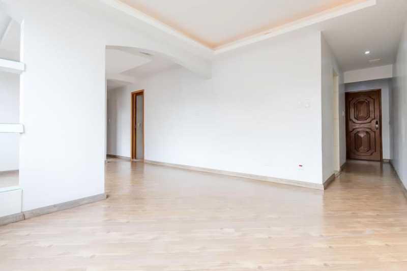 fotos-21 - Apartamento 2 quartos à venda Maracanã, Rio de Janeiro - R$ 289.000 - SVAP20406 - 21