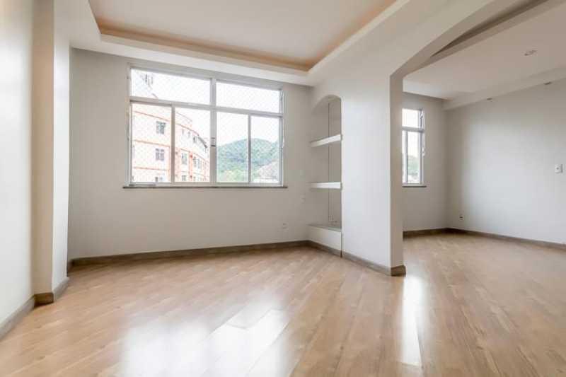 fotos-22 - Apartamento 2 quartos à venda Maracanã, Rio de Janeiro - R$ 289.000 - SVAP20406 - 22