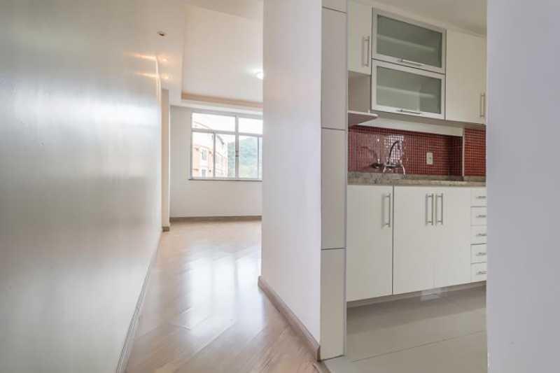 fotos-23 - Apartamento 2 quartos à venda Maracanã, Rio de Janeiro - R$ 289.000 - SVAP20406 - 23
