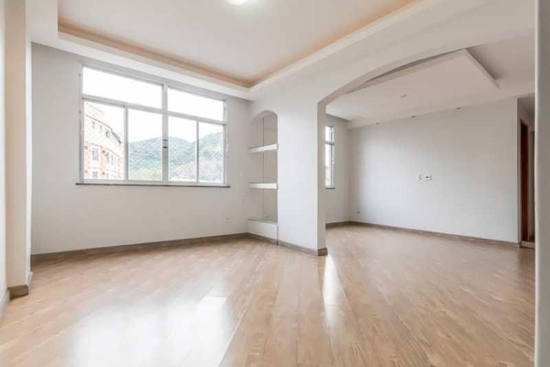 fotos-24 - Apartamento 2 quartos à venda Maracanã, Rio de Janeiro - R$ 289.000 - SVAP20406 - 24