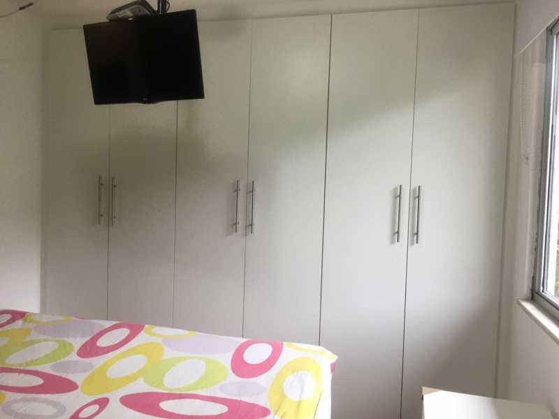 2b56e442-2782-4920-849e-a29e81 - Casa em Condomínio 3 quartos à venda Vargem Grande, Rio de Janeiro - R$ 369.000 - SVCN30116 - 13