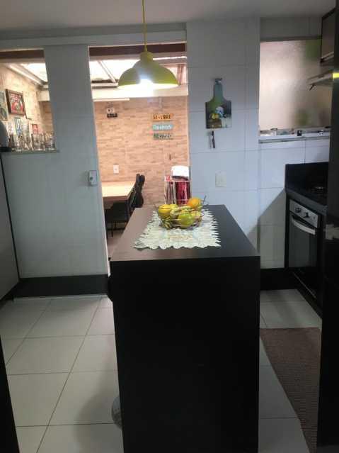 4f5c9bb1-d4b4-4515-ad5a-ba41ba - Casa em Condomínio 3 quartos à venda Vargem Grande, Rio de Janeiro - R$ 369.000 - SVCN30116 - 3