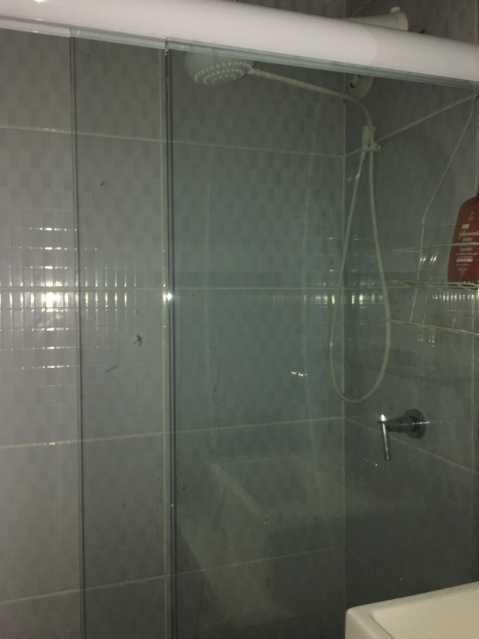 5a61235a-0f0f-4641-a576-9e931b - Casa em Condomínio 3 quartos à venda Vargem Grande, Rio de Janeiro - R$ 369.000 - SVCN30116 - 4