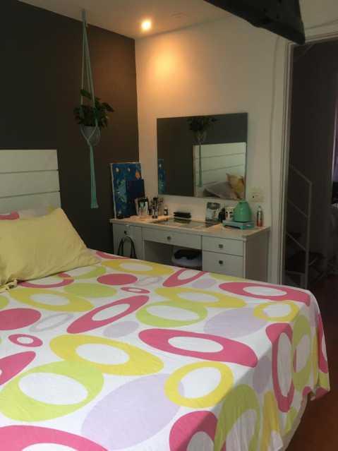 08a1b7ec-1c20-4070-9dfa-8055bd - Casa em Condomínio 3 quartos à venda Vargem Grande, Rio de Janeiro - R$ 369.000 - SVCN30116 - 12