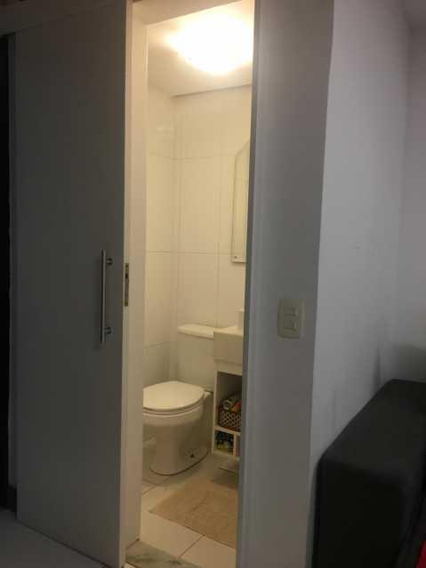 19f22426-7145-4715-8d2a-176bda - Casa em Condomínio 3 quartos à venda Vargem Grande, Rio de Janeiro - R$ 369.000 - SVCN30116 - 6