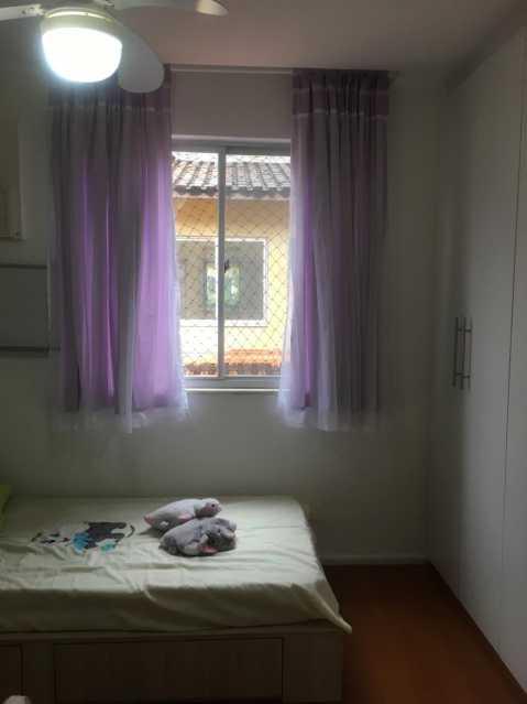 455b8c8c-6468-4fe1-929a-7ed4a0 - Casa em Condomínio 3 quartos à venda Vargem Grande, Rio de Janeiro - R$ 369.000 - SVCN30116 - 17
