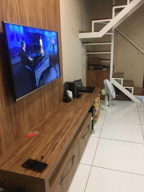 5645bfd1-04a4-4e54-9ece-555a7a - Casa em Condomínio 3 quartos à venda Vargem Grande, Rio de Janeiro - R$ 369.000 - SVCN30116 - 8